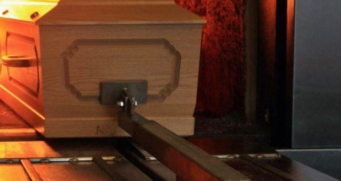 cremazione onoranze funeri marini