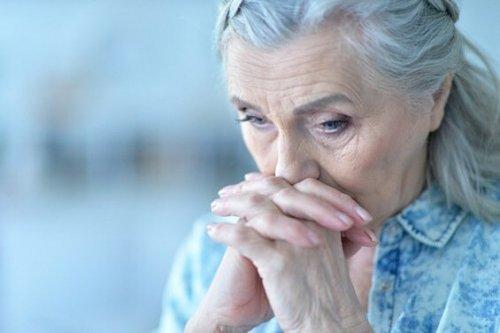 Cosa fare in caso di decesso ONORANZE FUNEBRI MARINI
